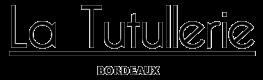 La Tutullerie